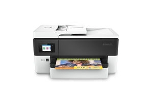 Business Ink Printers