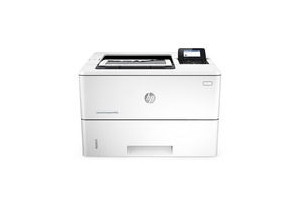 Black and White Laser Printers