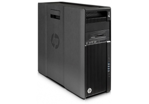HP Workstation Z640 Series