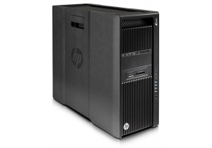 HP Workstation Z840 Series